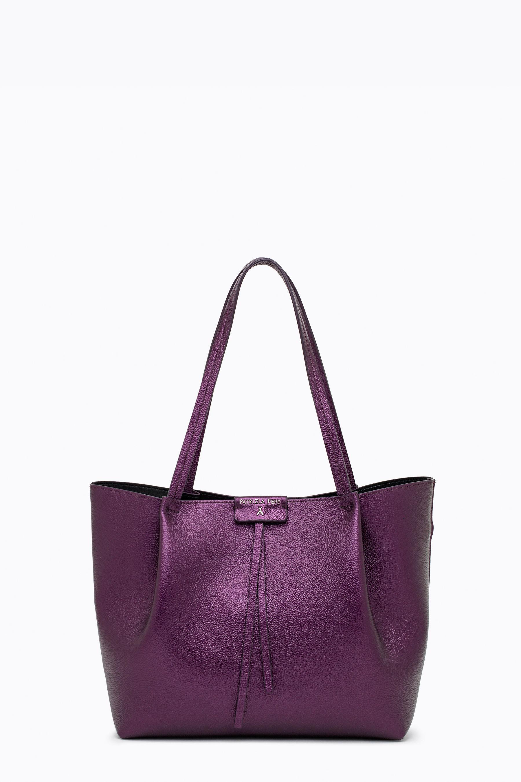 quite nice 56650 04c5a Medium Pepe City shopping bag
