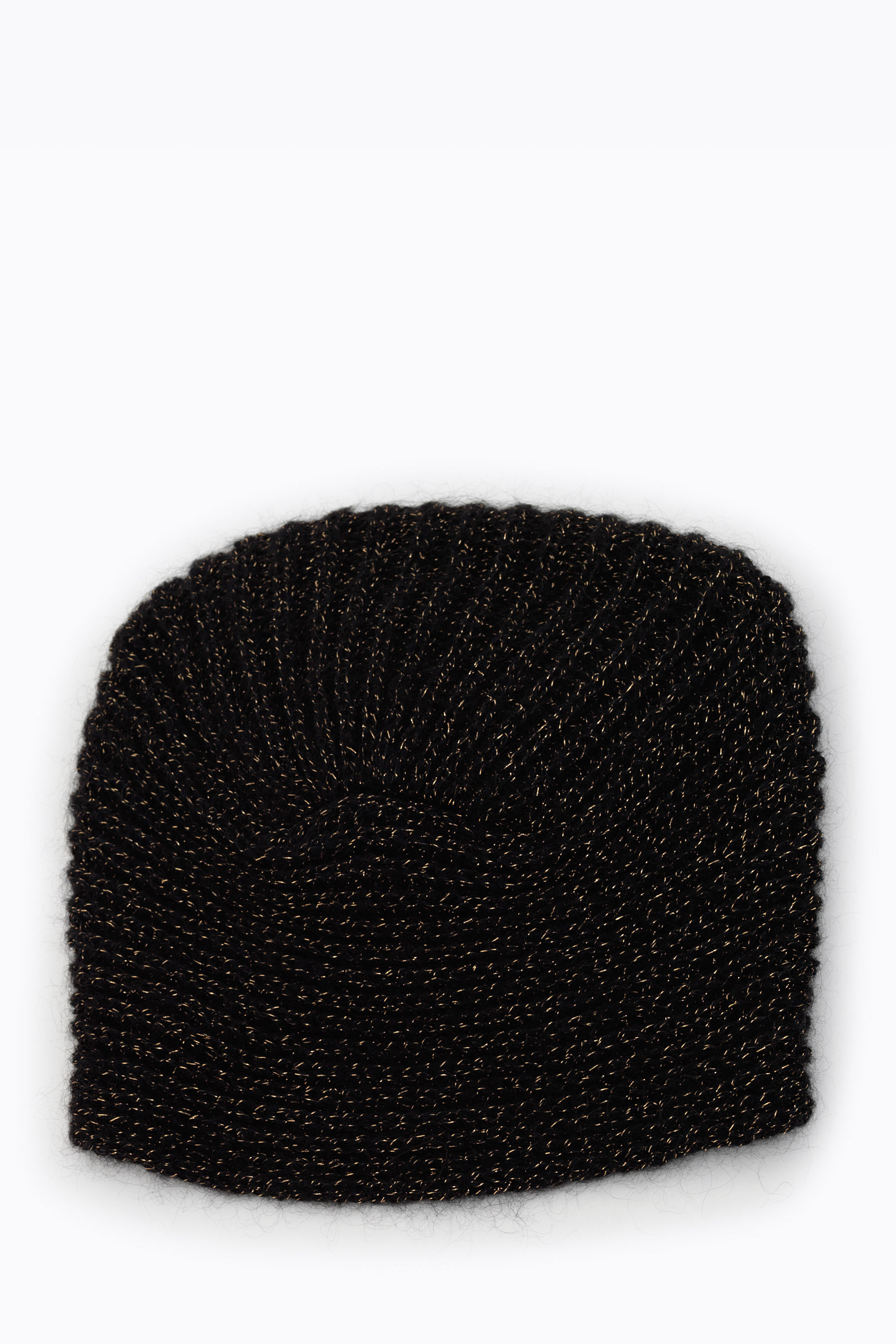 Cappello turbante