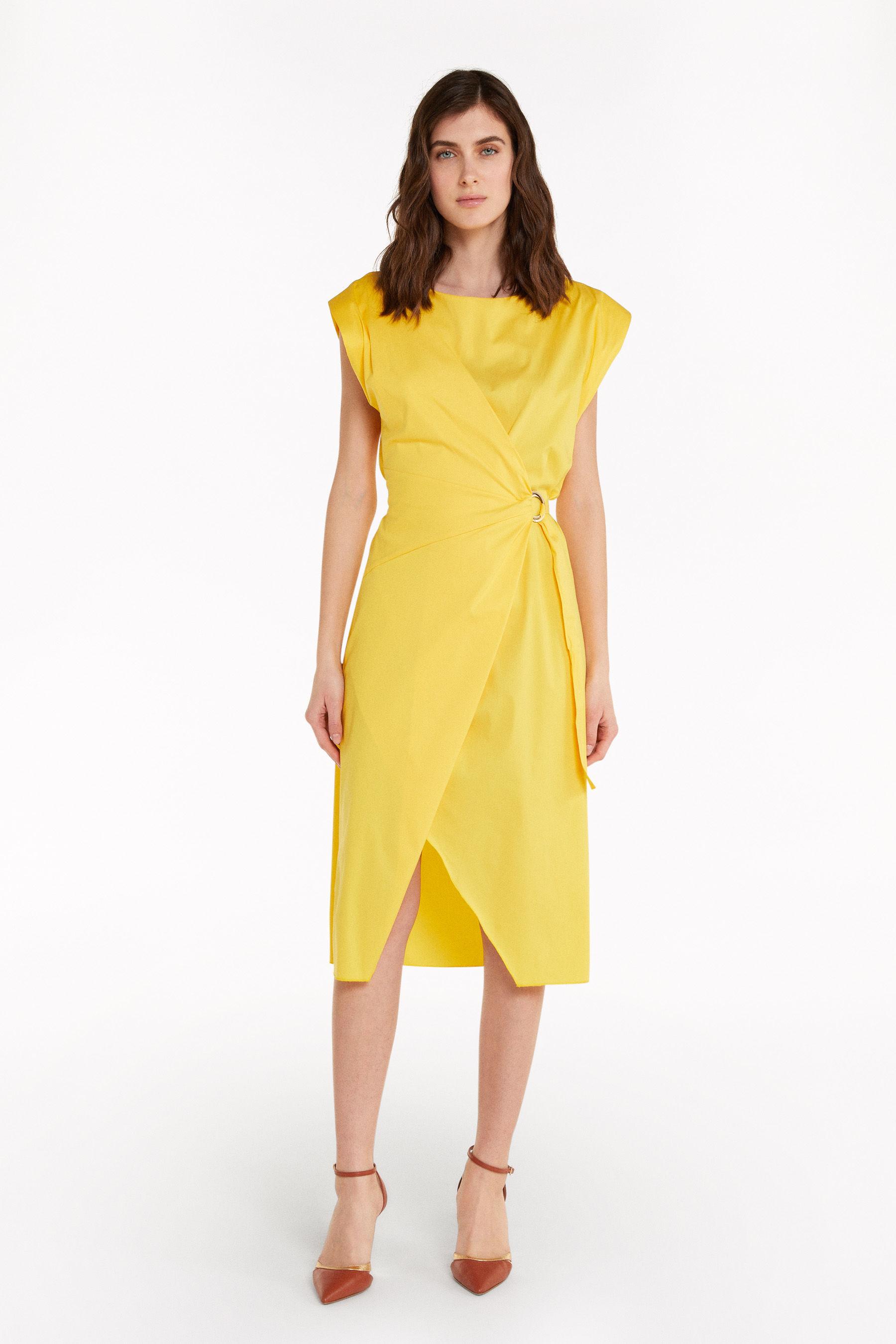 WOMEN/'S SPANISH STYLE SUMMER DRESS SIZE S M LIGHT BROWN,