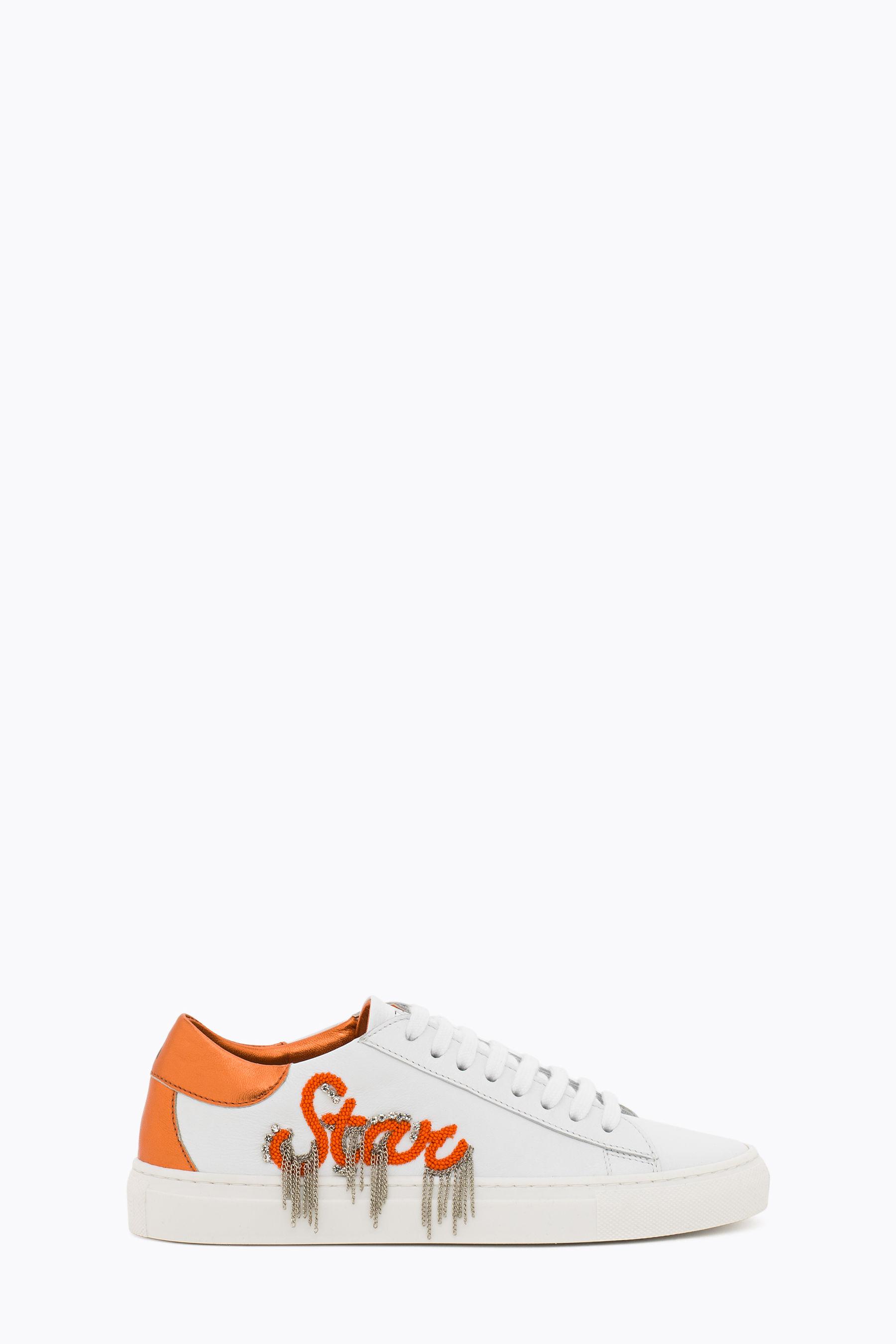 Fÿr de Alltag Sneakers Chaussures FrauenBequemer Den Tennis PiukZX