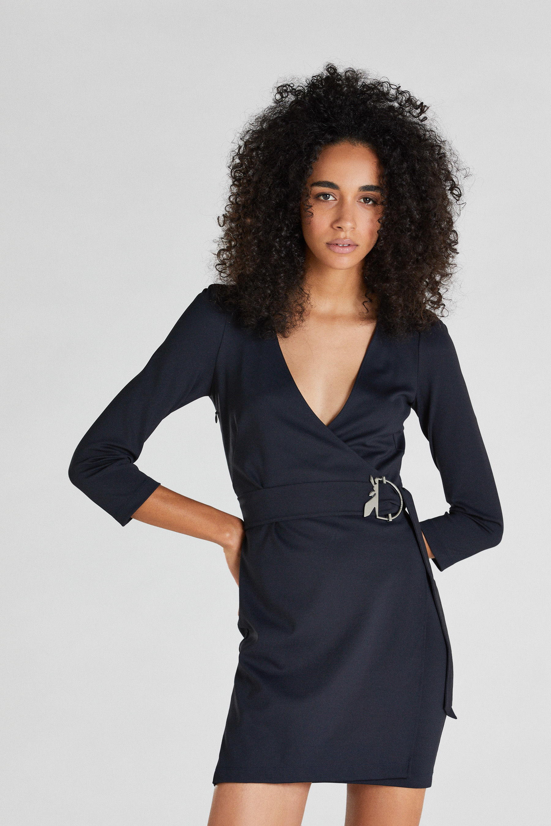damenbekleidung | patrizia pepe | online kaufen