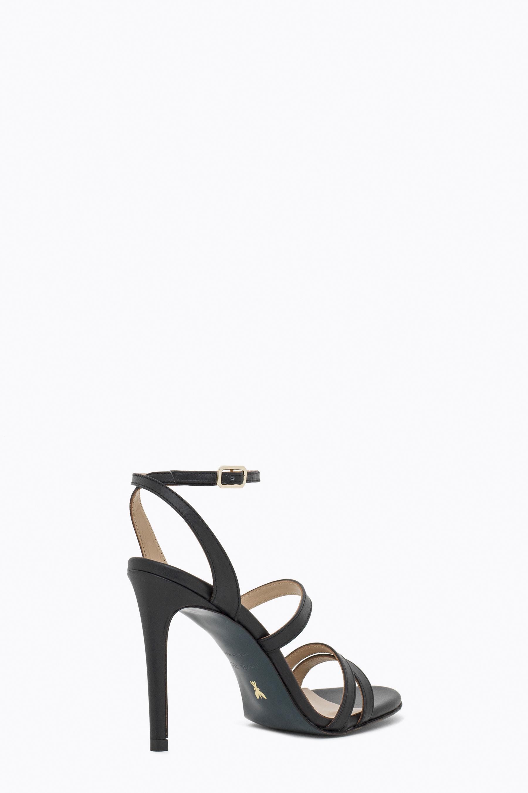 Scarpe Donna | Patrizia Pepe | Acquista Online