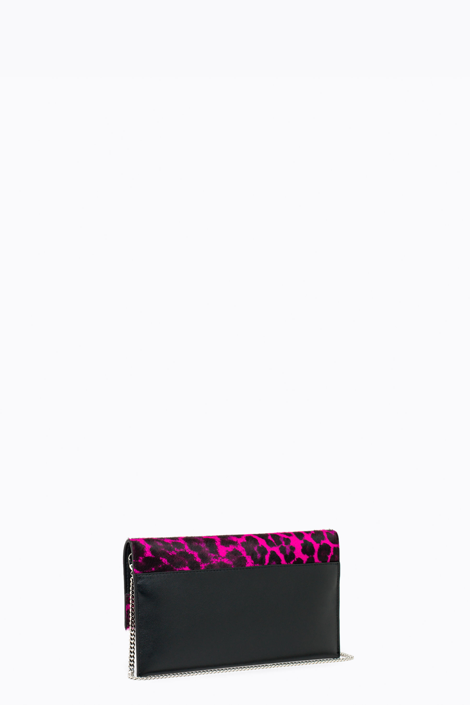 Piping animalier clutch