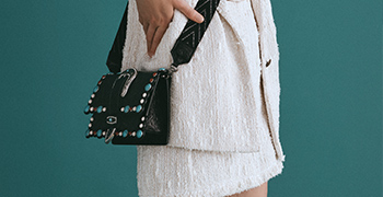 Crossbody bags